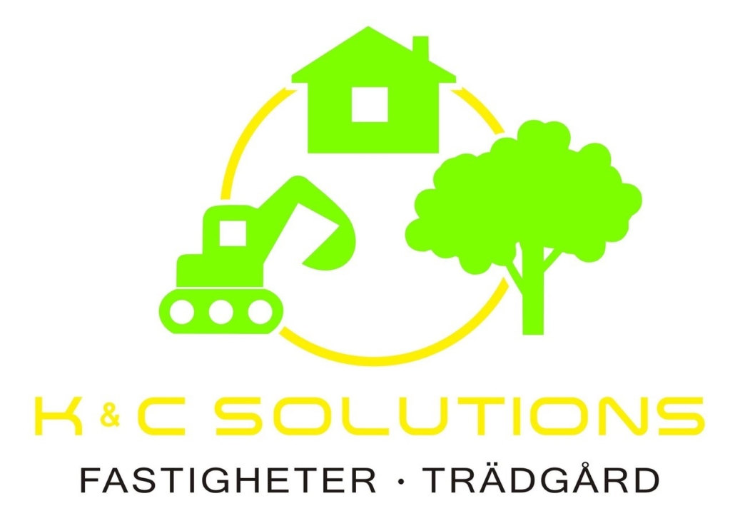 K&C Solutions